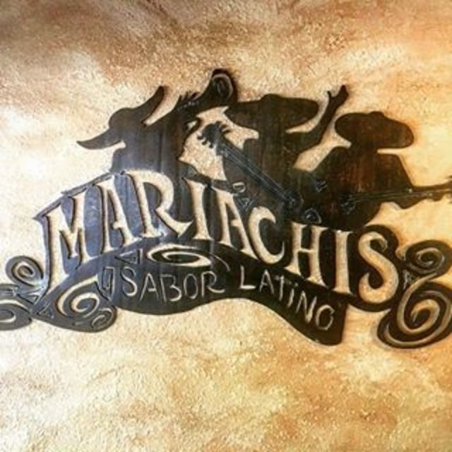 Mariachis Mexican Restaurant, Turlock, CA - Localwise business profile picture