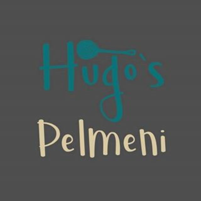 Hugo's Pelmeni, Chicago, IL - Localwise business profile picture