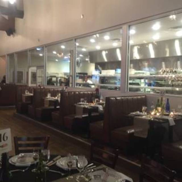 Farmhouse Restaurant, Fair Oaks, IN - Localwise business profile picture