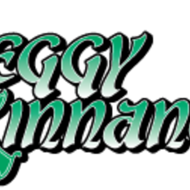 Peggy Kinnane's Irish Restaurant & Pub, Arlington Heights, IL logo