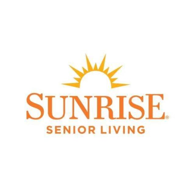 Sunrise of Oakland Hills, Oakland, CA - Localwise business profile picture