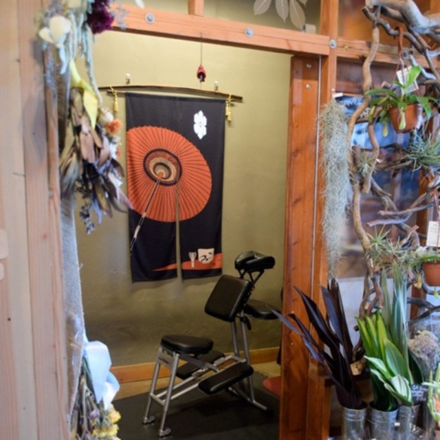 Wellness On the Spot, El Cerrito, California - Localwise business profile picture