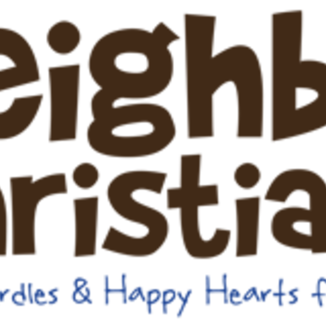 Neighborhood Christian Center, Santa Clara, CA - Localwise business profile picture