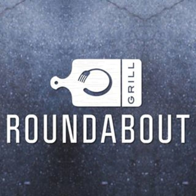 Roundabout Grill, Reno, NV - Localwise business profile picture