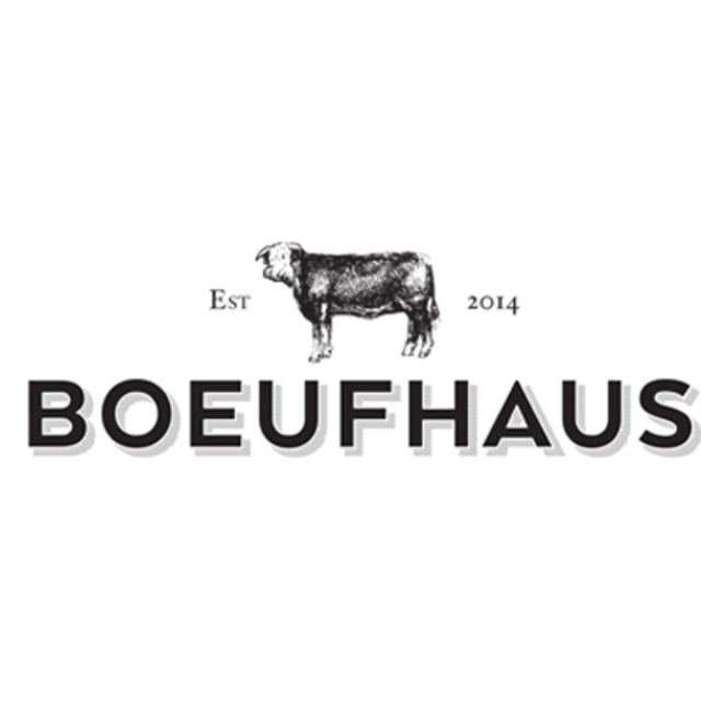 BoeufHaus, Chicago, IL - Localwise business profile picture