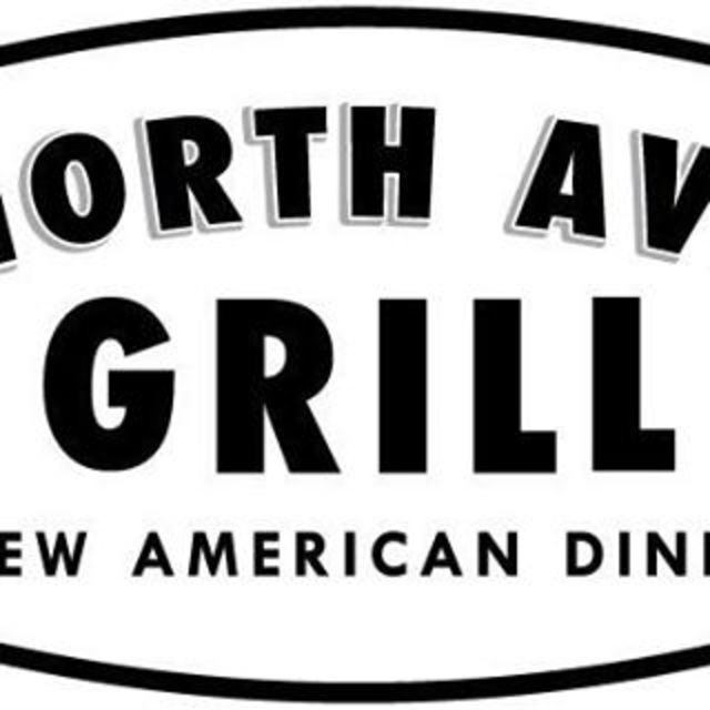 North Avenue Grill, Wauwatosa, WI - Localwise business profile picture