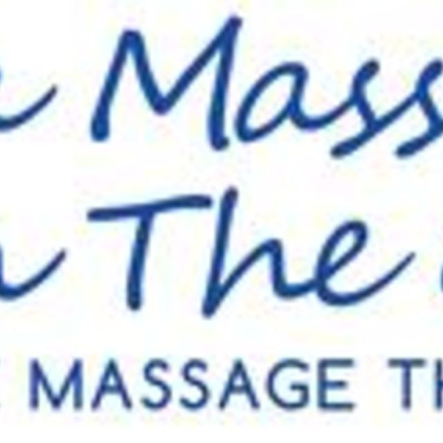 SPA MASSAGE ON THE GO, Milwaukee, WI - Localwise business profile picture