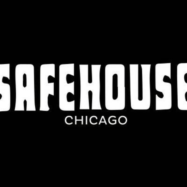 SafeHouse Chicago, Chicago, IL - Localwise business profile picture