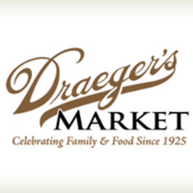 Draeger's Supermarkets, Inc, San Mateo, CA - Localwise business profile picture