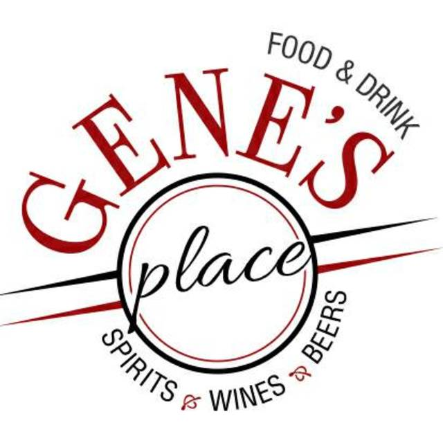 Gene's Place, Rockford, IL - Localwise business profile picture