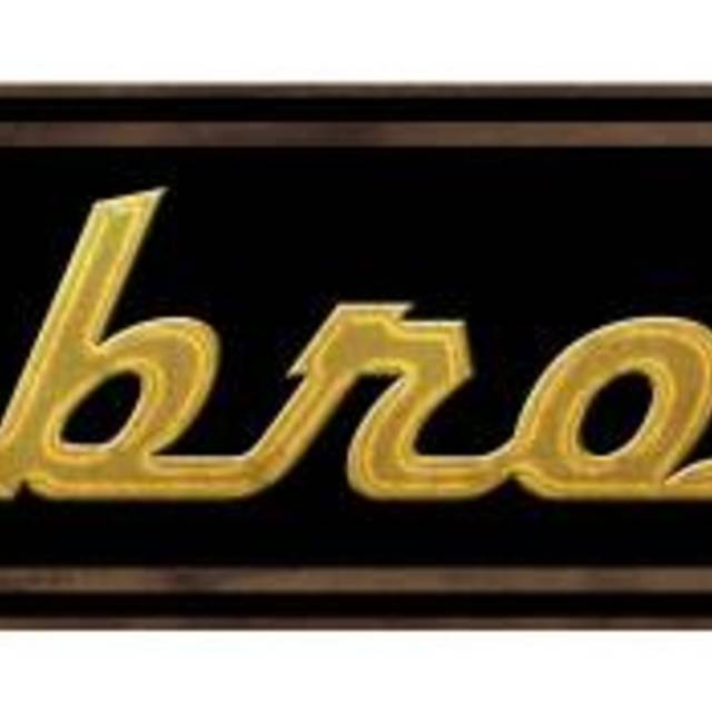 Sabrosa, San Francisco, CA - Localwise business profile picture