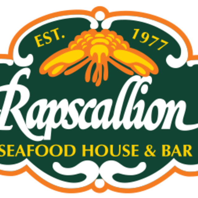 Rapscallion, Reno, NV - Localwise business profile picture