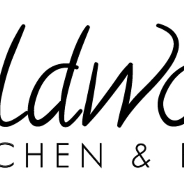 WILDWOOD KITCHEN & BAR, Sacramento, CA - Localwise business profile picture