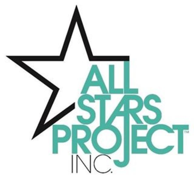 All Stars Project Inc., Chicago, IL - Localwise business profile picture