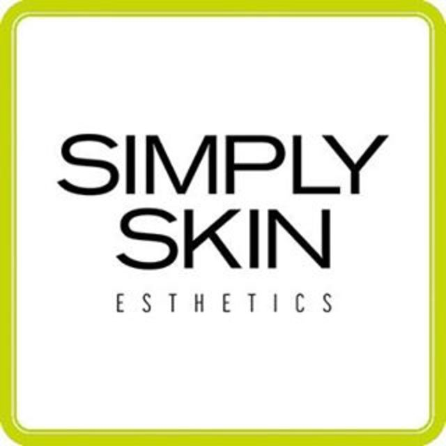 Simply Skin Esthetics, Santa Cruz, CA - Localwise business profile picture