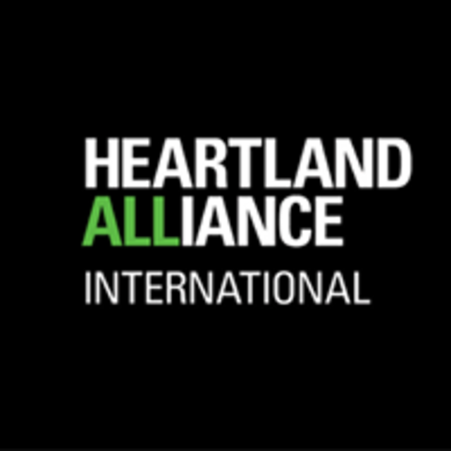 Heartland Alliance International, Chicago, IL - Localwise business profile picture