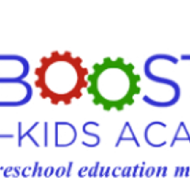 BOOST UP KIDS ACADEMY, Sunnyvale, CA - Localwise business profile picture