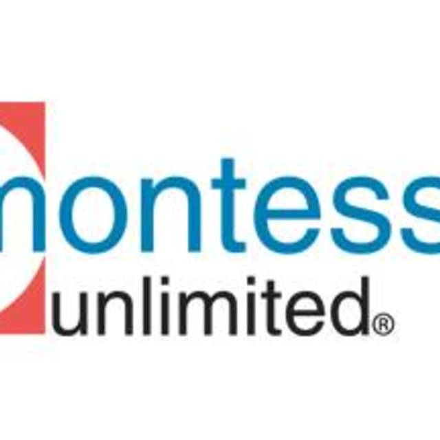 Montessori Unlimited, Naperville, IL - Localwise business profile picture