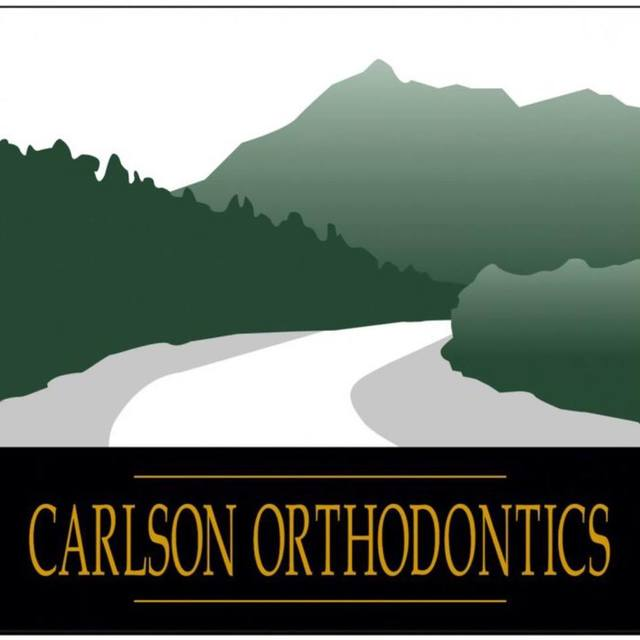 Carlson Parikh Orthodontics, Mill Valley, CA - Localwise business profile picture