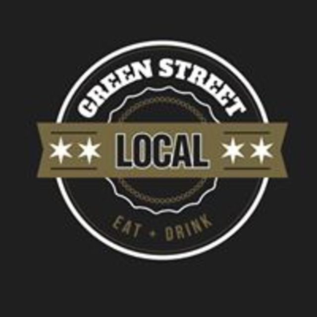 Green Street Local, Chicago, IL - Localwise business profile picture