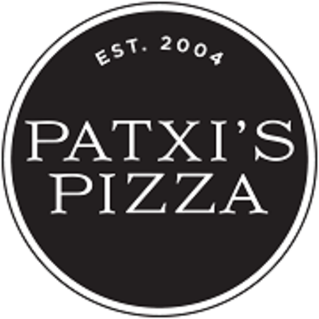 Patxi's Pizza - Campbell, Campbell, CA - Localwise business profile picture