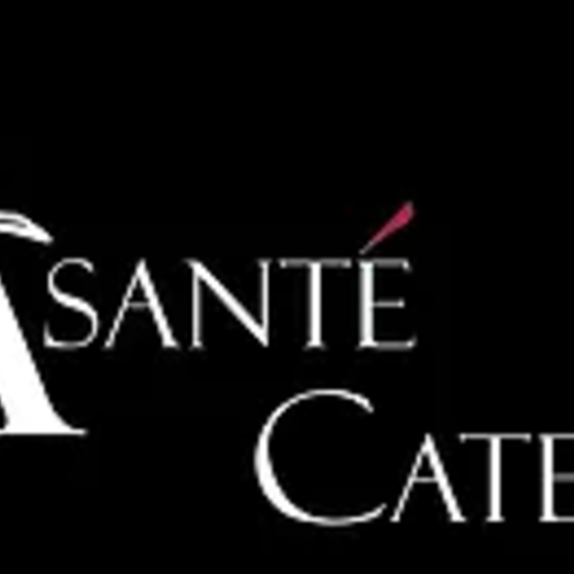 Asante Catering, Sacramento, CA - Localwise business profile picture