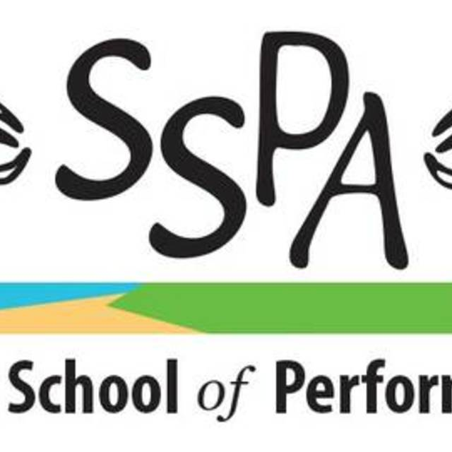 Spindrift School of Performing Arts, Pacifica, CA - Localwise business profile picture