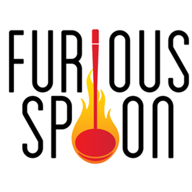 Furious Spoon, Evanston, IL - Localwise business profile picture