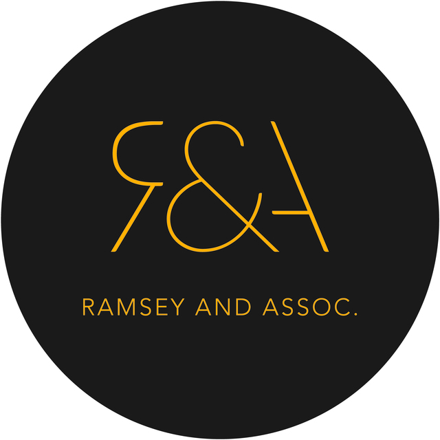 Ramsey & Assoc., Berkeley, CA - Localwise business profile picture