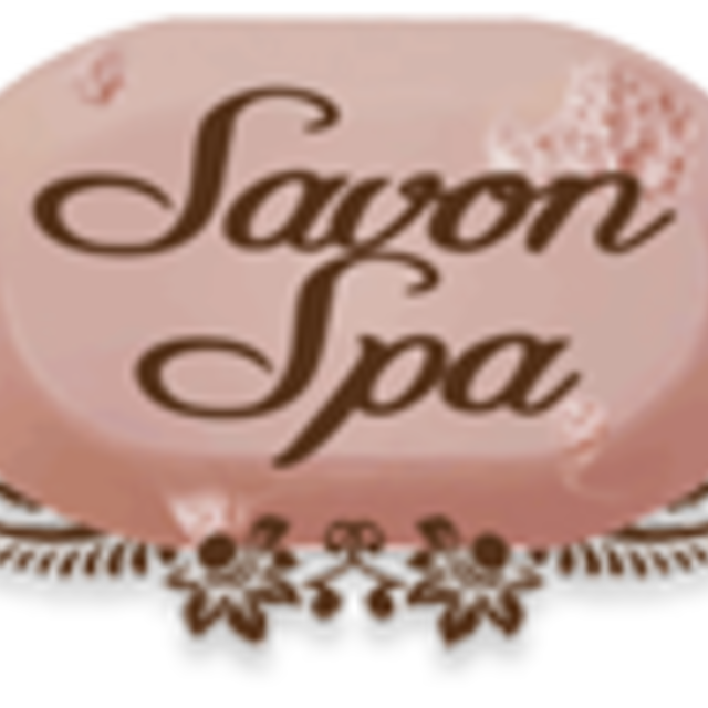 Savon Spa, Chicago, IL logo