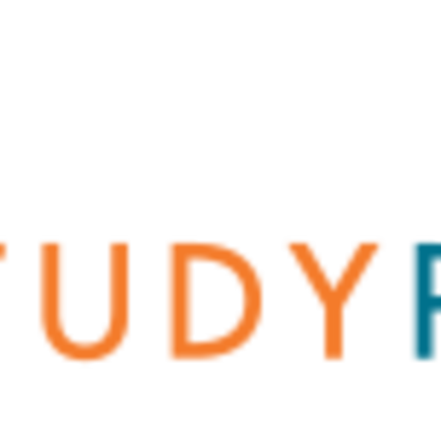 StudyPoint, Redwood City, CA - Localwise business profile picture