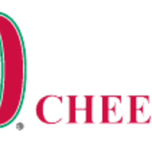 Caputo Cheese Market, Lake Forest, IL logo