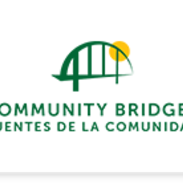 Community Bridges, Aptos, CA - Localwise business profile picture