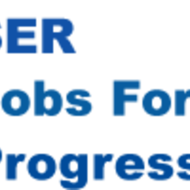 Jobs For Progress, Inc, Stockton, CA - Localwise business profile picture