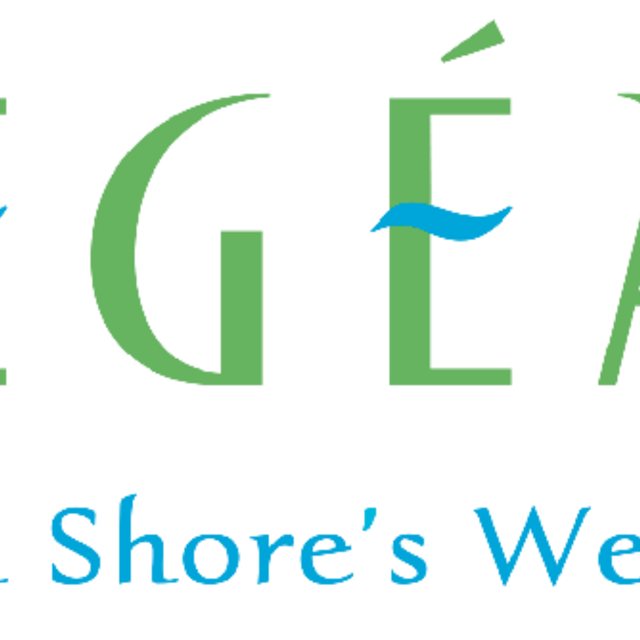Egea Spa the North Shores Wellness, Evanston, IL - Localwise business profile picture