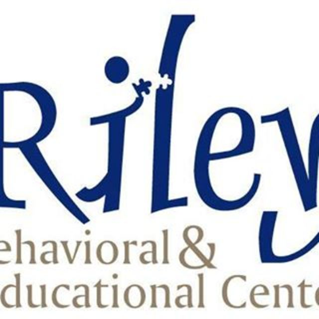 The Riley Center, San Francisco, CA logo