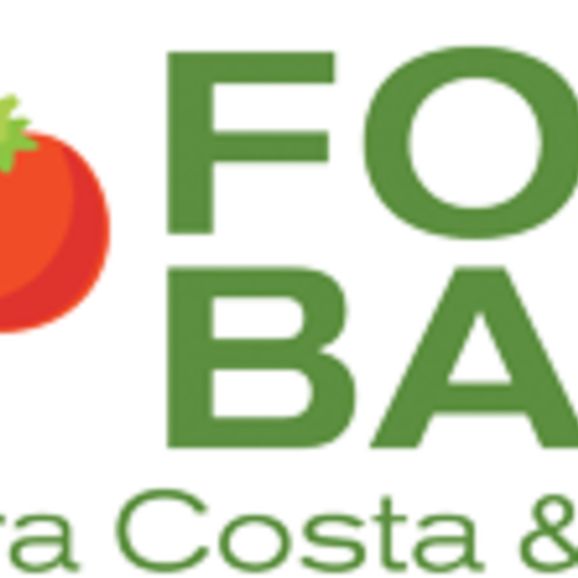 FOOD BANK OF CONTRA COSTA AND SOLANO /, Concord, CA logo