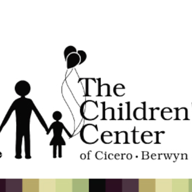 The Children's Center of Cicero-Berwyn, Cicero, IL logo