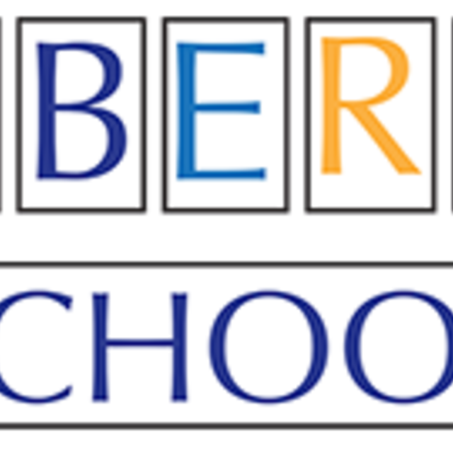 The Barbereux School, Evanston, IL - Localwise business profile picture