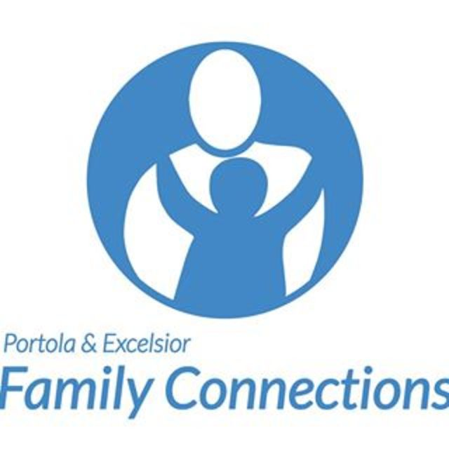 Excelsior Family Connections .org, San Francisco, CA - Localwise business profile picture