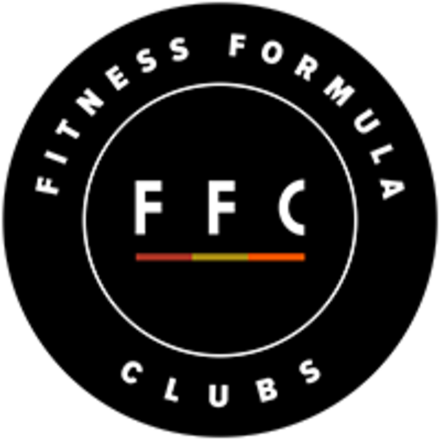 Fitness Formula Clubs (FFC), Chicago, IL - Localwise business profile picture