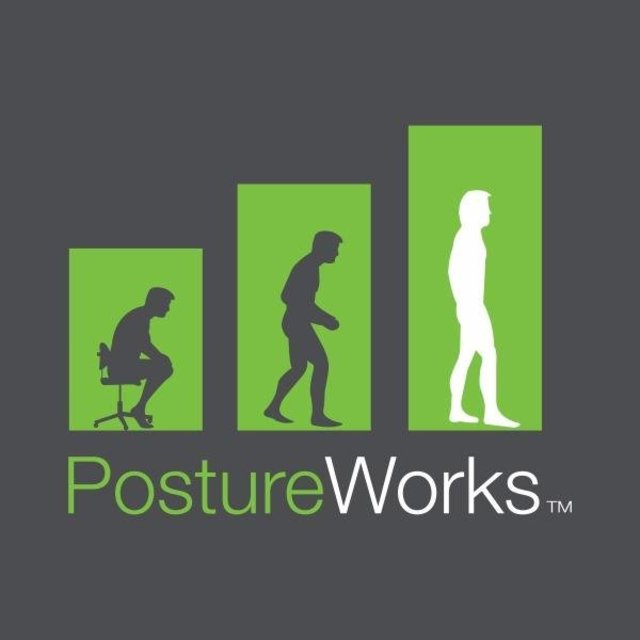 NutraWorks & PostureWorks, San Francisco, CA - Localwise business profile picture