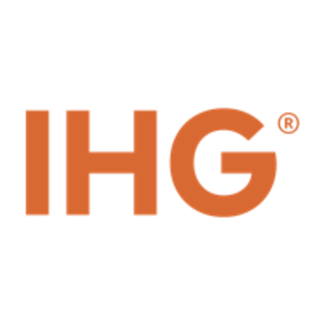 InterContinental Hotels Group, Chicago, IL - Localwise business profile picture