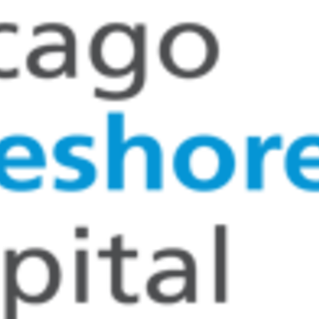 Chicago Lakeshore Hospital, Chicago, IL logo