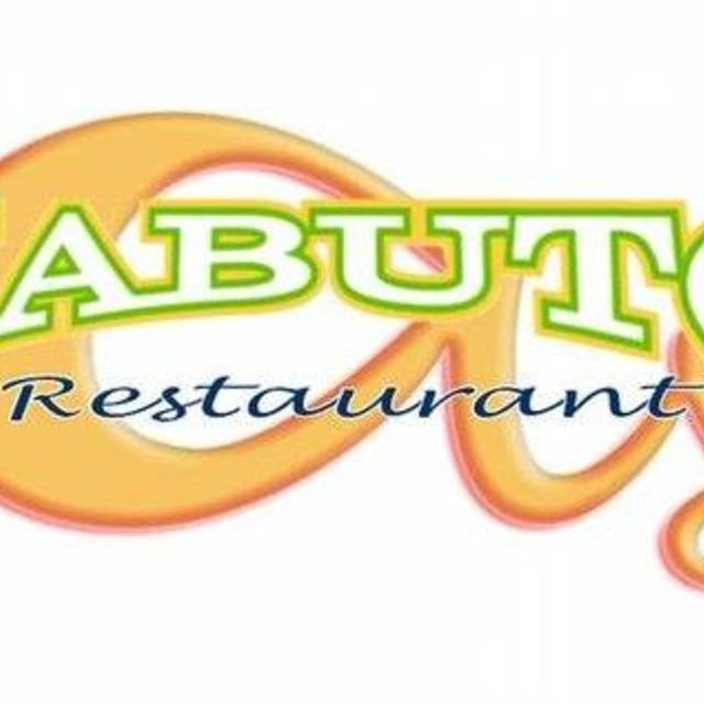 Kabuto, San Francisco, CA - Localwise business profile picture