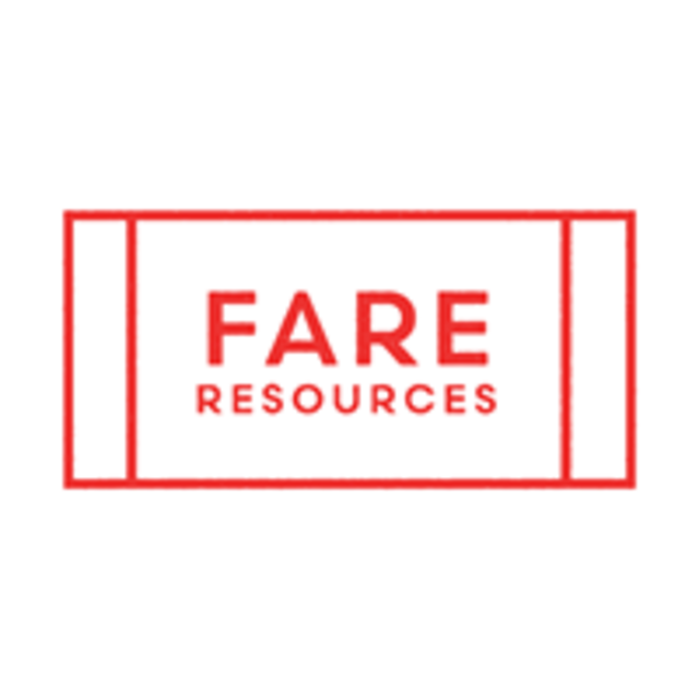 Fare Resources, San Francisco, CA - Localwise business profile picture