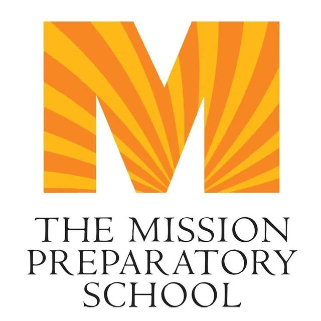 The Mission Preparatory School, San Francisco, CA - Localwise business profile picture