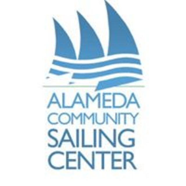 Alameda Community Sailing Center, Alameda, CA - Localwise business profile picture