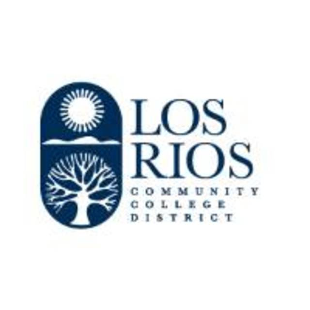 Los Rios Community College District, McClellan North Highlands, CA - Localwise business profile picture