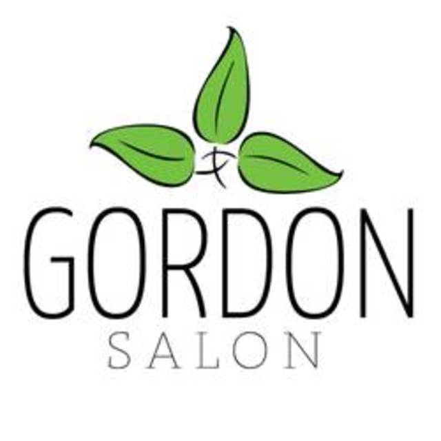 Gordon Salon, Chicago, IL - Localwise business profile picture